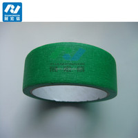 Waterproof Decorative Printed Duct Tape