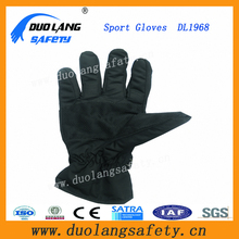 Cabretta Leather Motorcycle/ Bike Gloves for Sports Gloves