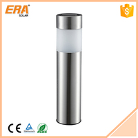 Factory price energy-saving solar power solar light parts