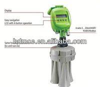 APM 3D Level Sensor- Fuel Tank Level Gauge