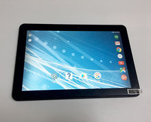 low cost 10 inch android wifi 32gb tablet pc