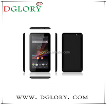 "DG-TP7020 multifunctional hi-fi display 3G calling MTK8312 dual core 7"" android tablet pc hot selling"
