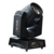 RDM 16 prism moving head  light fixture 230w mini 7r beam light  for stage