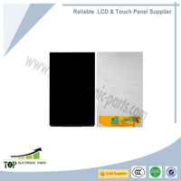 For Asus Google Nexus 7 2013 LCD Screen Display 2nd Generation Gen Repair Part