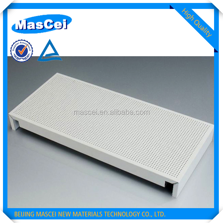 china prepainted aluminum panel new technology product in china