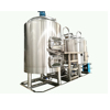 500L craft beer brewing make machine for home, pub, hotel