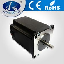 12v magnet motor peristaltic pump,electric gate small dc motors