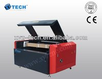 laser cutting machine jewelry on sale/craft laser cutting machine with good price for sale XJ1280(Agent wanted)