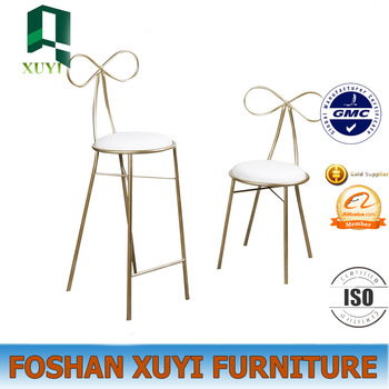 Wholesale high quality special wedding dinner chair