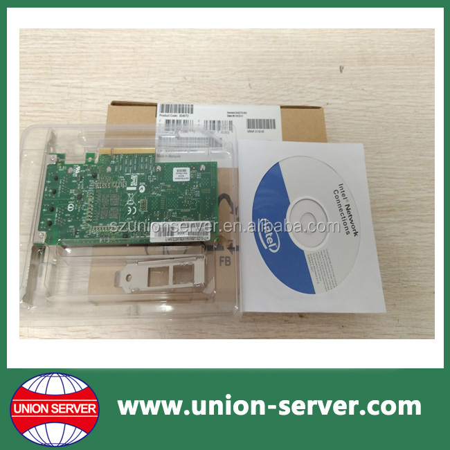 X540T2 Converged Network Adapter T2