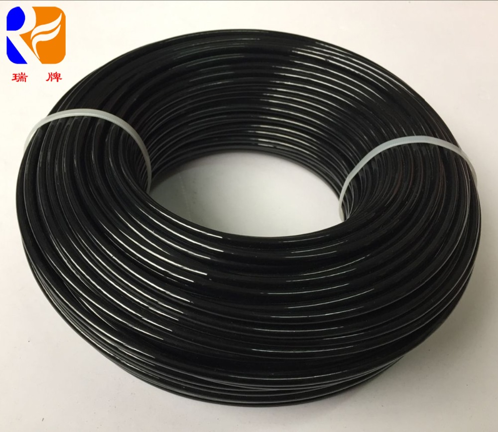 7mm Galvanized Steel Cable, 7mm Galvanized Steel Cable Suppliers and ...