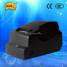 58 mm wifi thermal printer / thermal receipt printer