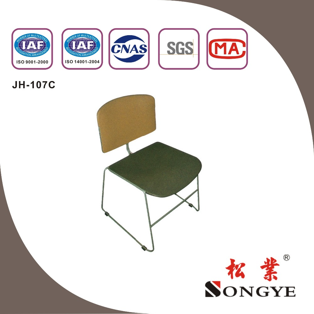 PVC Chair,school desk and chair,desk and chair,educational furniture,reading table,school furniture,classroom furniture
