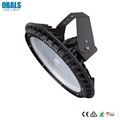 New Promotion Items Ce Rohs Explosion Proof Compact Smd Strip 180W Led Floodlight
