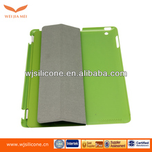 new tablet magnetic case for ipad