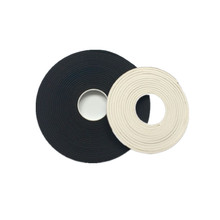 Curtain Glass Sealing Use Waterproof Anti-UV Adhesive Foam Tape