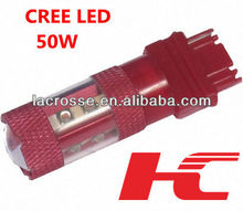 50w high power H11 H8 H9 1156 7440 car led light Original imported LED