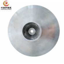 High Quality Stainless Steel Lost Wax Investment Casting Cast Iron Cookware and Pressure investment die casting