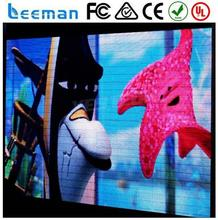 led soft curtain display folding curtain led display outdoor curtain billboards