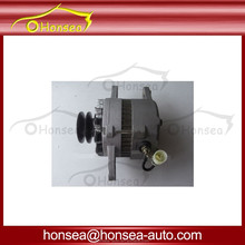 High Quality ZX Auto Spare Part Alternators Price