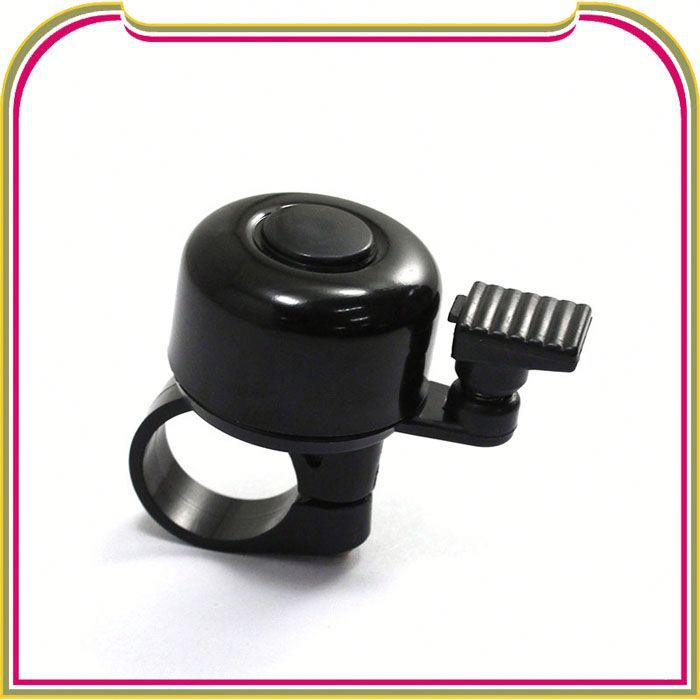 F5063 most cute cartoon kids bike/bicycle bell with lovely shape