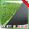 Turf For Garden For Basketball Decoration Artificial Turf for Basketball flooring
