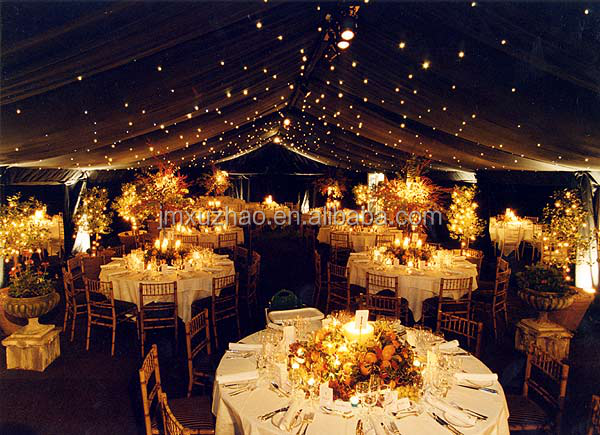 wholesale products E17 UL certificate single color outdoor decorative led string lighting