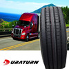 2015 Duraturn Y201 high quality new product 11R22.5 11R24.5 12R22.5 295/80R22.5 315/80R22.5 truck tyre