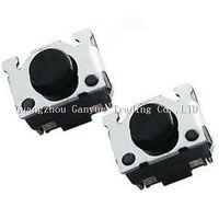 Left/Right (L/R) Button switch FOR Nintendo DS Lite