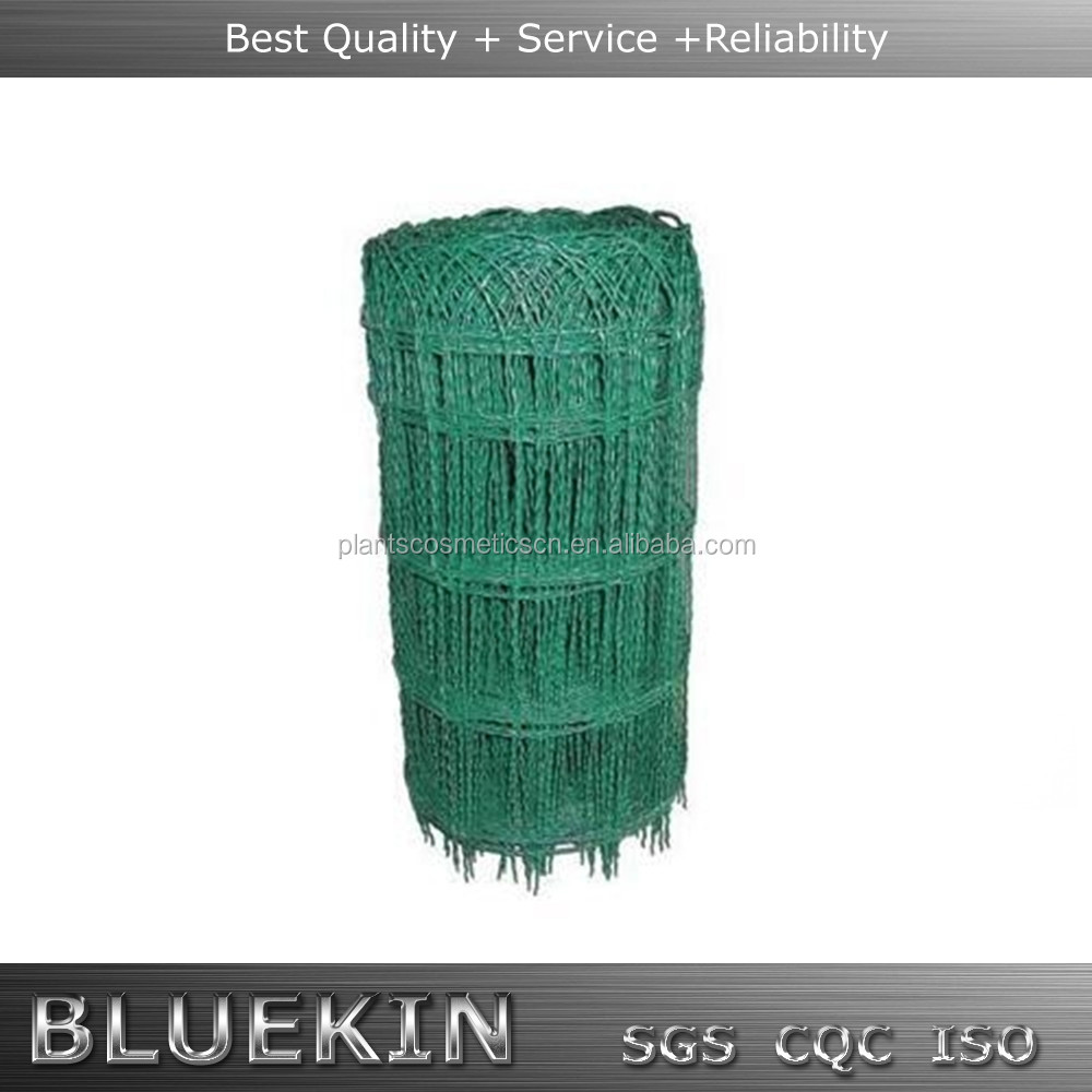 Border Wire Fence, Border Wire Fence Suppliers and Manufacturers at ...