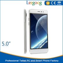 "mobile phone pay as you go smartphone 4g latest mobile phones Cool touch screen 5"" android high mp low price china"