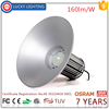 TUV SAA certification 5 year warranty 60W workshop led high bay light