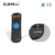 [Ganxin] led clock remote controller model GX-IR05