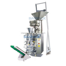 chicken wings packing machine