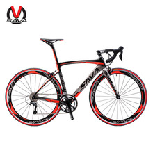 High speed racing professional Carbon Fiber Road Bicycle Cheap carbon road bike