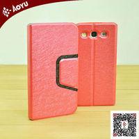 hot china products wholesale mobile case for Samsung 9300