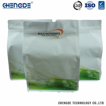 Plastic Durable China Manufacturer Packaging Templates Plastic Bag