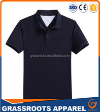 wholesale classical bamboo cotton fabric men's polo t shirt , custom logo polo shirt fabrics for polo shirt