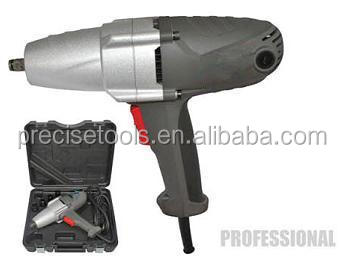 450W Professional Quality Level Electric Impact Wrench