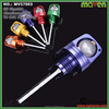 /product-gs/high-quality-cnc-aluminum-motorcycle-oil-dipstick-for-yamaha-scooter-spare-parts-60264266436.html