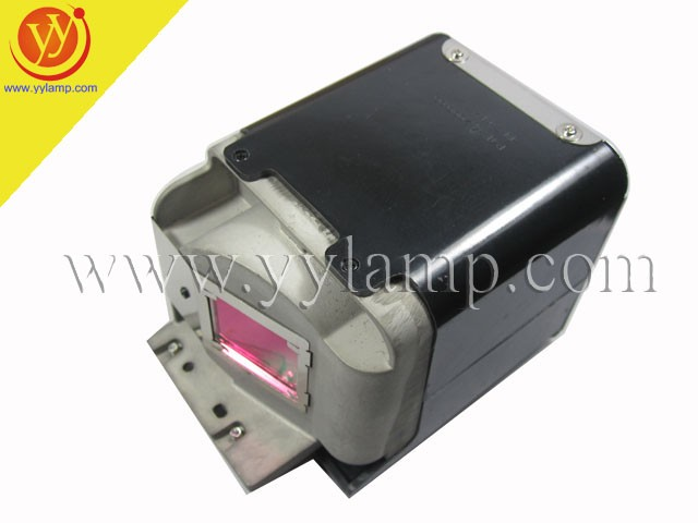 Good quality projector l lamp RLC-049 for PJD6241/PJD6381/PJD6531W
