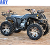 AGY big fun 250cc new atv