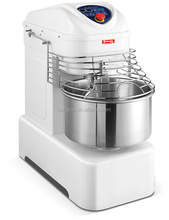 20L/30L/40L Bakery Used Pita Bread Making Machine Spiral dough mixer