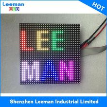 Professional advertising screen led outdoor display made in China