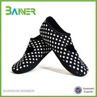 OEM Beach Warm Neoprene Waterproof Shoes