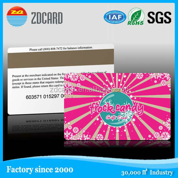 New Design china factory cheap price 4.3inch Video business card