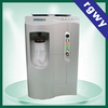 /product-detail/with-95-purity-oxygen-jet-system-oxygen-infusion-60019740666.html