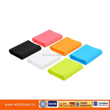 Speaker accessories cases protective cover for bluetooth speaker