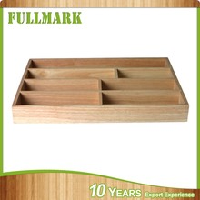 New product promotion fashionable cheap wooden factory supply kitchenware
