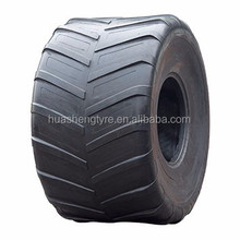 sand tyre 66X43.00-25 for great monster performance cars